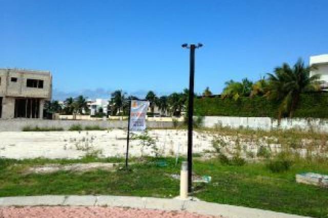 Isla Hechizada